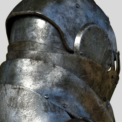 0002_Armor_Mat