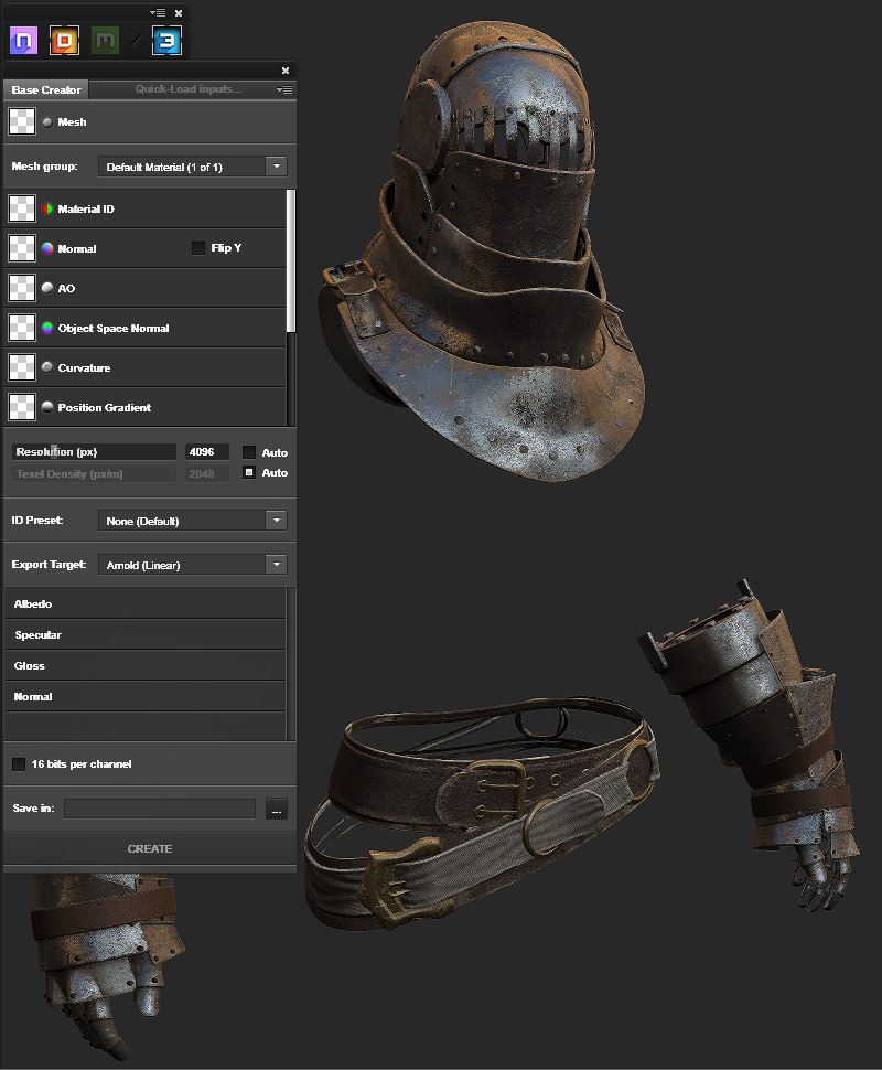 0605_Armor_Texture