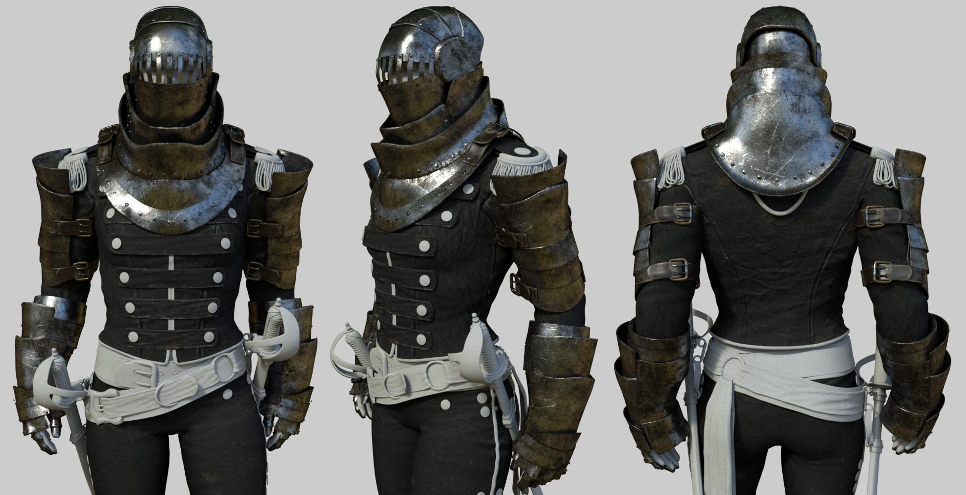 0704_ArmorMat_Renders