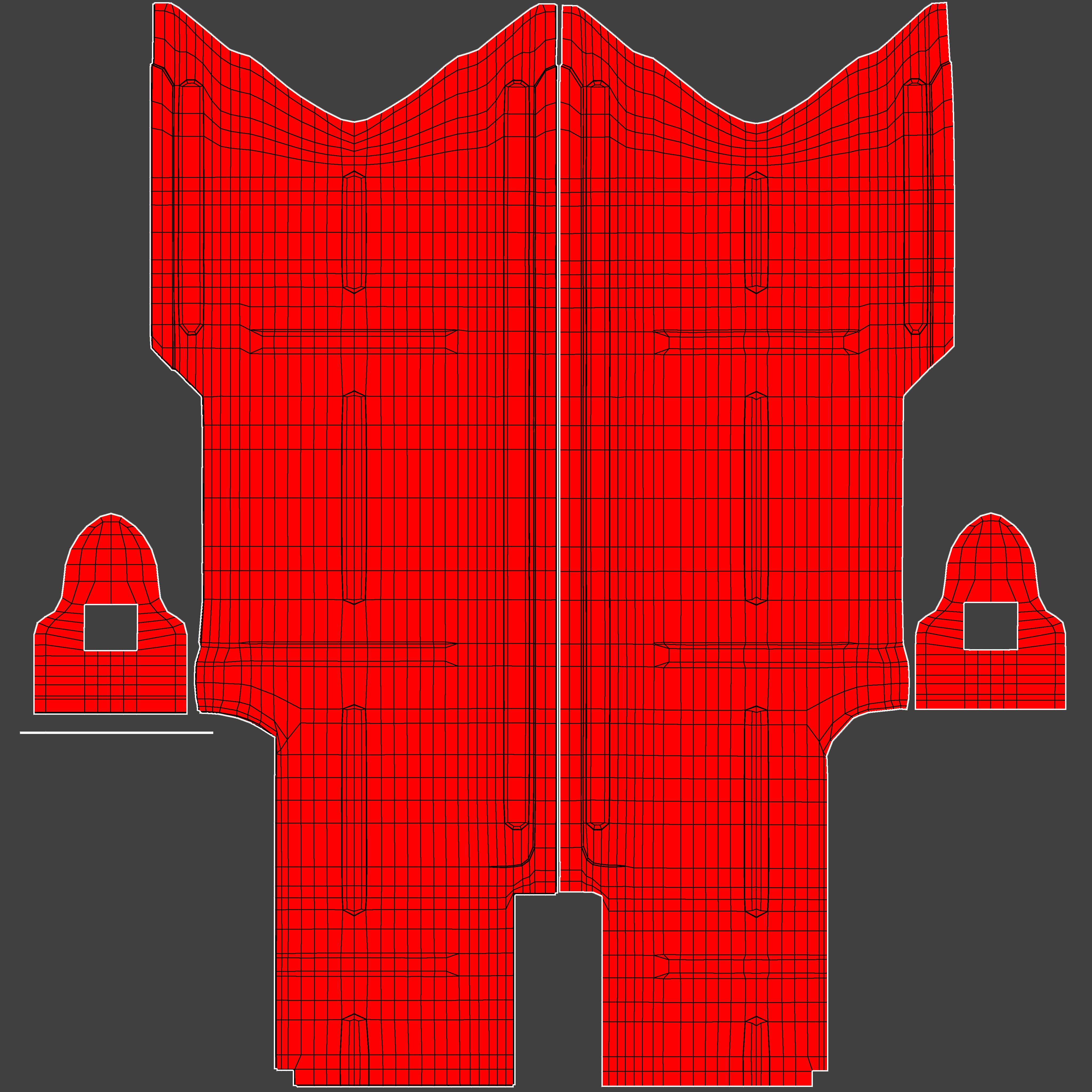 AK Texture 02