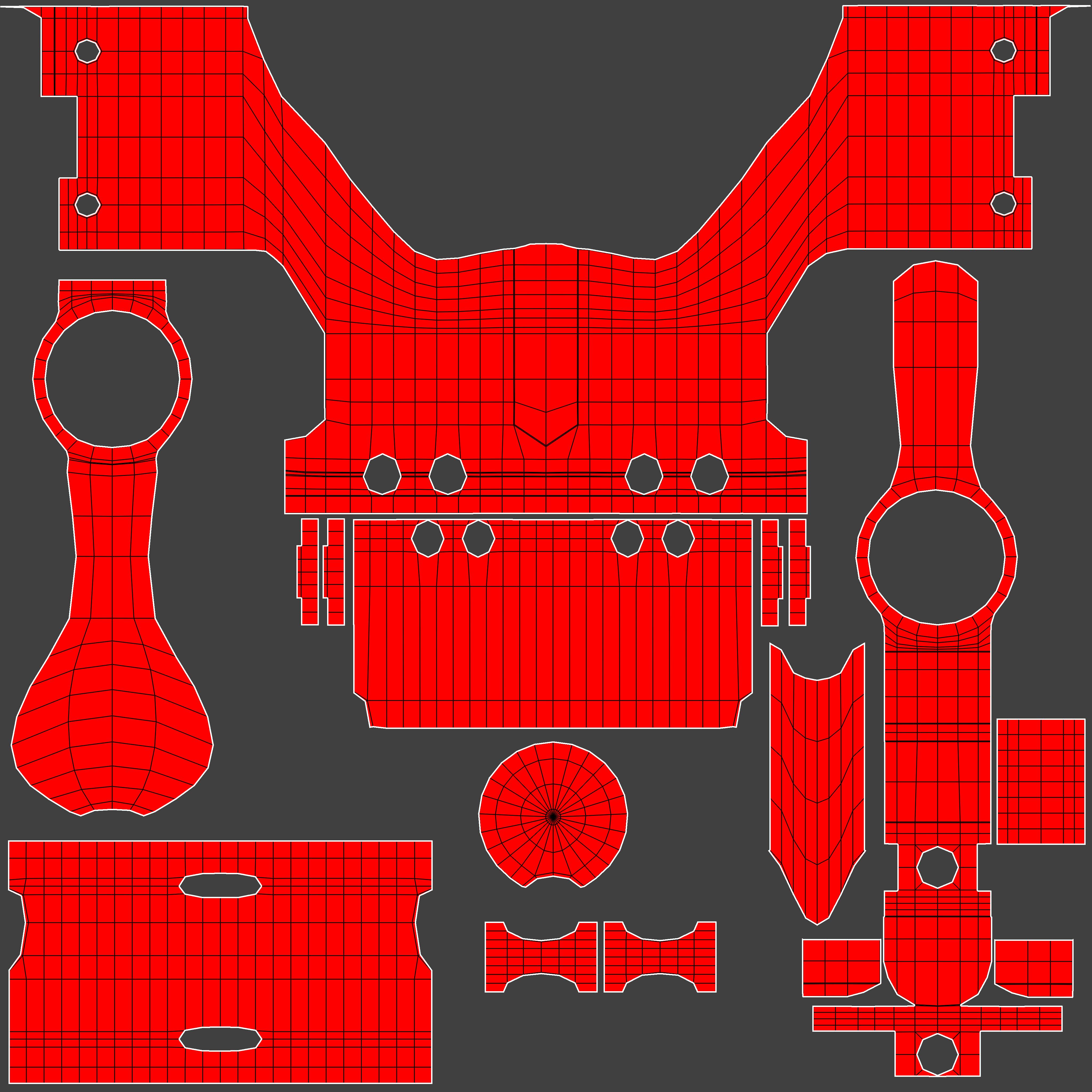 AK Texture 03